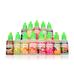 Жидкость ARMANGO Сloud, VG50/PG50, 30 мл. (20 вкусов)