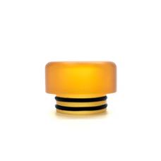 ДрипТип - Желтый (810)