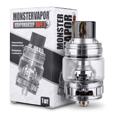 MONSTER VAPOR VapeX 3