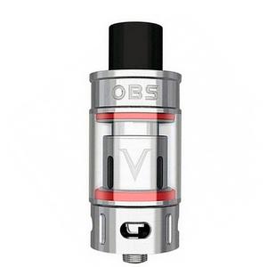 Бак OBS V / 6 мл. / 240w