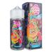 Жидкость для электронной сигареты Easy Squeeze