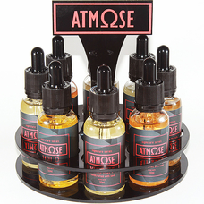 Жидкость Atmose (30 мл.)