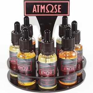 Жидкость Atmose