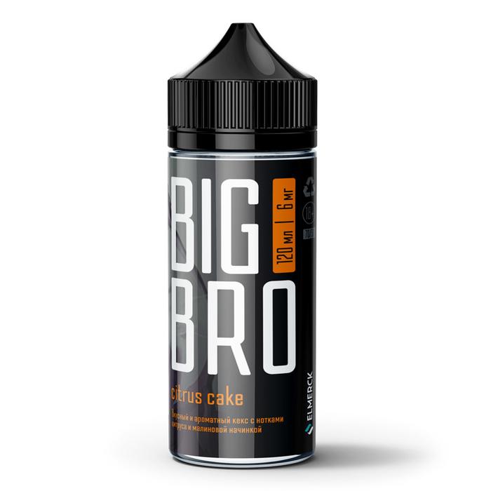 Жидкость к электронной сигарете купить можно ли купить сигареты на баллы в пятерочке