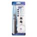 Электронная сигарета Armango XPower 2200 mAh micro USB