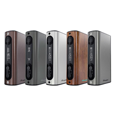 Eleaf iPower 80W / 5000mAh (оригинал)