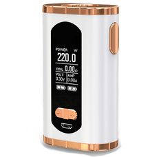ELEAF INVOKE 220W (оригинал)