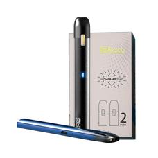 SIKARY SPARK 2.0 POD (оригинал) сигаретная затяжка