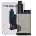 iStick Pico Squeeze