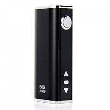ELEAF iStick 40W 2600mAh (оригинал)