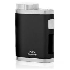 ELEAF iStick Pico Mega 80W (оригинал)