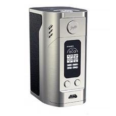WISMEC RX300 Reuleaux 300W (оригинал)