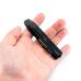 JustFog MINIFIT MAX, 650 mAh (оригинал) сигаретная затяжка