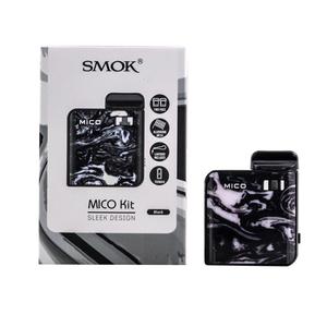 SMOK MICO 700mAh