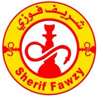 Sherif Fawzy
