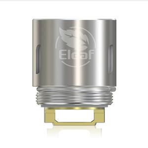 Испаритель Eleaf HW1, HW2, HW3, HW4