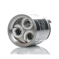 Испаритель SMOK TFV8 V8 T6 (TFV 8)
