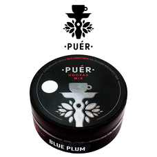 PUER 100 гр.