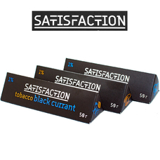 SATISFACTION / 50 гр.