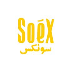 SOEX (без никотина)
