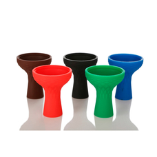 Чашка силикон под калауд