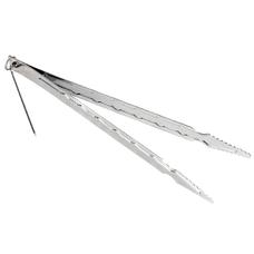 Щипцы для кальяна (длинные)