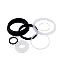 Уплотнительные кольца для Eleaf iJust S