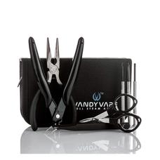 VANDY VAPE (Инструмент)