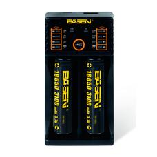 Зарядка Basen BS2