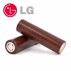 LG HG2 / 3000 mAh / 18650