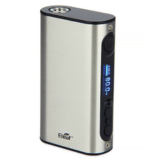 ELEAF iPower 80W 5000 mAh (оригинал)