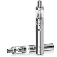 iJust 2 Kit Eleaf 2600 mAh (оригинал)