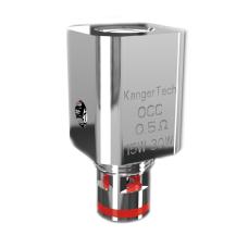 Испаритель Kanger, Organic, 0.5 Ом (Subtank)