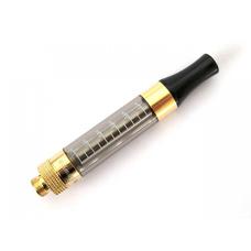 KANGER E-SMART (клиромайзер)