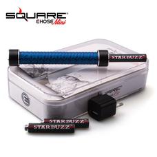 Square Mini