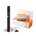 Kamry Kecig 2.0 Plus Stick Heating Kit