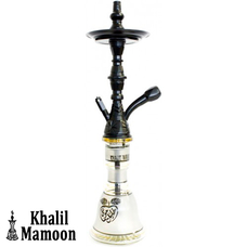 Khalil Mamoon - Beast Black 51 см.