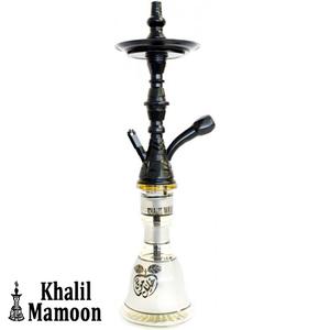 Khalil Mamoon - Beast Black - 51 см.