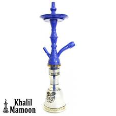 Khalil Mamoon - Beast Blue 51 см.