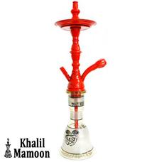 Khalil Mamoon - Beast Red 51 см.