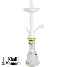 Khalil Mamoon - Beast White 51 см.