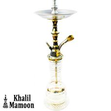 Khalil Mamoon - Beast Oxide 59 см.