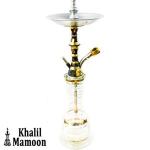 Khalil Mamoon - Beast Oxide - 59 см.