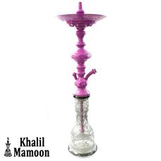 Khalil Mamoon - Decker Purple 74 см.