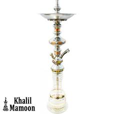 Khalil Mamoon - Decker 71 см.