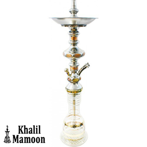 Khalil Mamoon - Decker - 71 см.