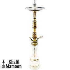 Khalil Mamoon - Double Kamanja Oxide 76 см.