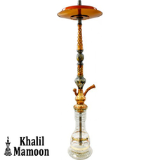 Khalil Mamoon - Double Prince 91 см.