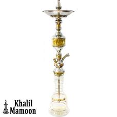 Khalil Mamoon - General 78 см.