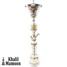 Khalil Mamoon - General ice 84 см.
